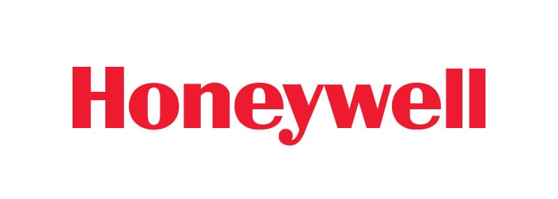 honeywell_logo_white