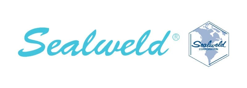 sealweld_logo_white