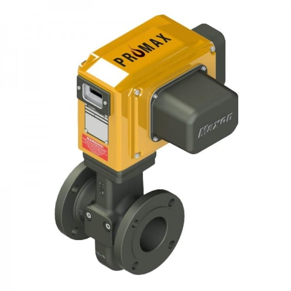 maxon ma11 safety valve promax combustionpromax combustion