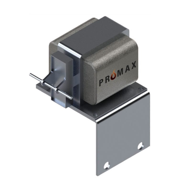 maxon safety valves promax combustionpromax combustion maxon safety valve 4700 part1 solenoid