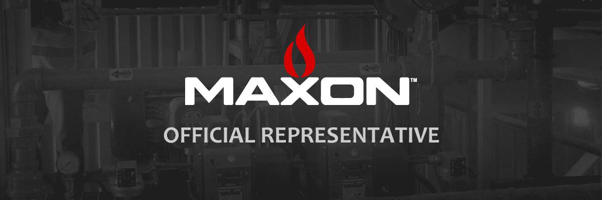 maxon_official_representative