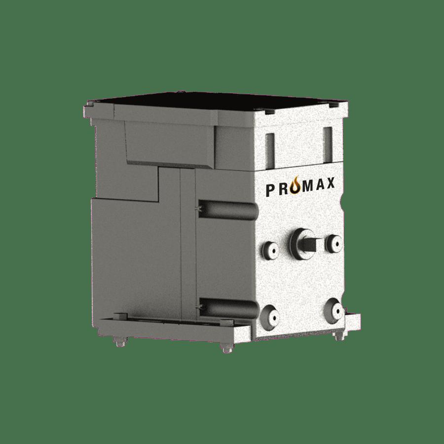Maxon Ovenpak I Parts Identifier Promax Combustion Panel Heater Wiring Diagram Op1 Control Motor