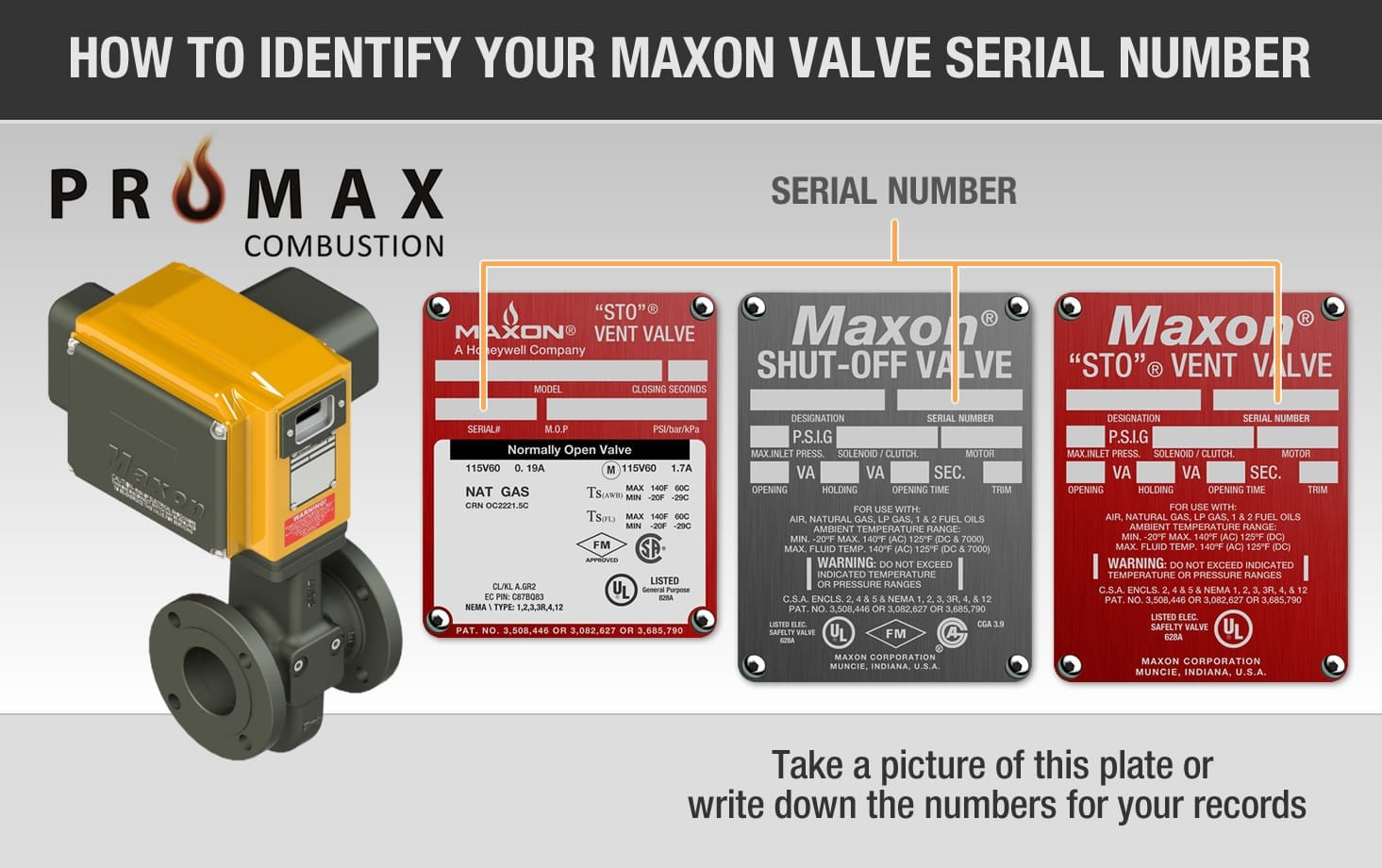 Maxon Liftgate Solenoid Wiring Unlimited Access To Diagram Lift Gate Wire Valve U2022 Database Gsmportal Co Switch